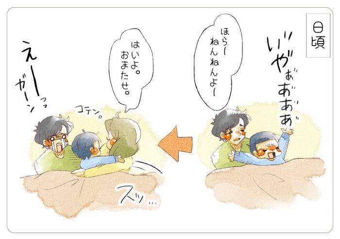 「お留守番って、不安…」そんなパパの悩みもこれで解決!我が家の対策法の画像8