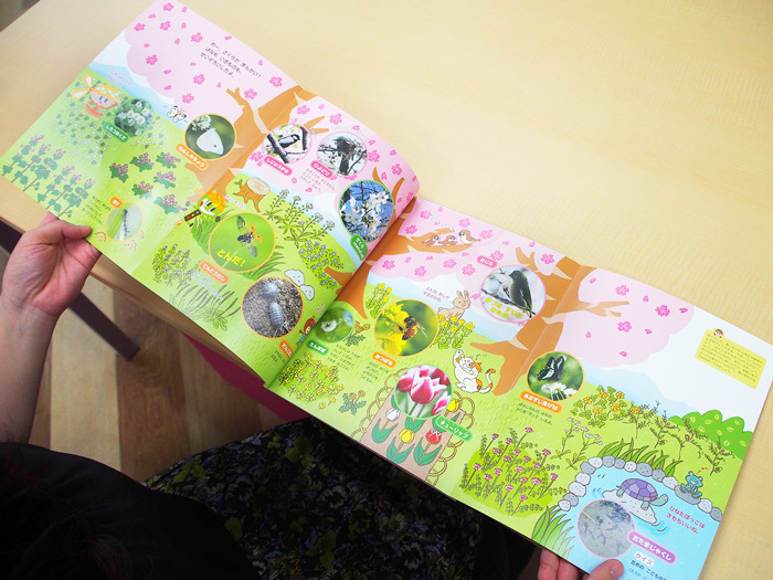 必要なものをシンプルに。「幼児ポピー」をコノビー編集部が試して気づいた子どもとママに嬉しい理由の画像4