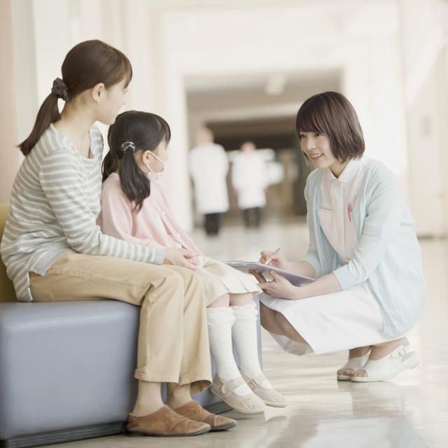 大切な子どもの健康をサポートする。電子お薬手帳「harmo(ハルモ)」が広がっている理由とは?の画像3