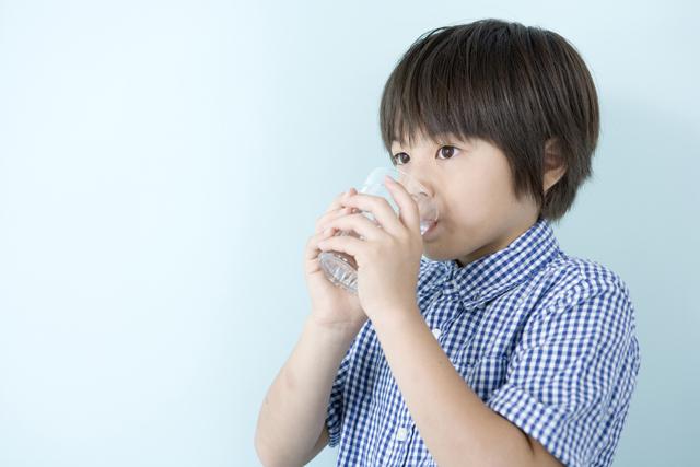 大切な子どもの健康をサポートする。電子お薬手帳「harmo(ハルモ)」が広がっている理由とは?の画像9