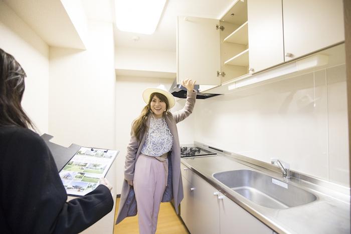 子育て環境も妥協したくない!でもお得にも暮らしたい…。そんな家族に嬉しい賃貸住宅とは?の画像8