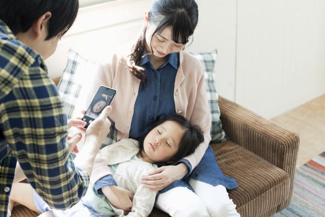 【3/31まで!限定30%OFFクーポン】富士フイルム「イヤーアルバム」で子どもの写真を素敵に残そうの画像1