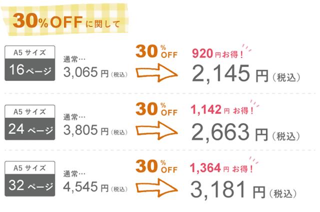 【3/31まで!限定30%OFFクーポン】富士フイルム「イヤーアルバム」で子どもの写真を素敵に残そうの画像5