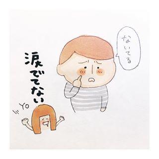 【毎月更新!】コノビーおすすめインスタまとめ2月編!!の画像8