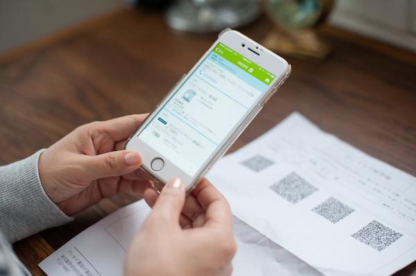 便利すぎる…。お薬手帳アプリ「harmo」が子育て目線で作られていて感動の画像5