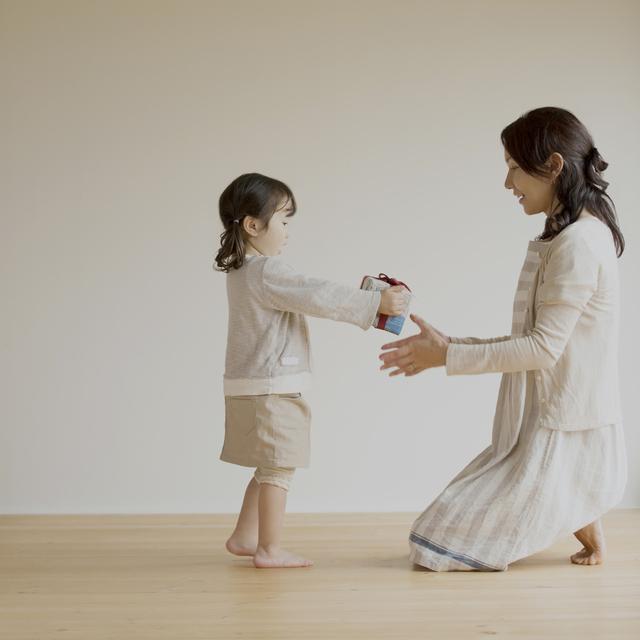 無意識のうちに、子どもの「遊び」をすり替えていませんかの画像3