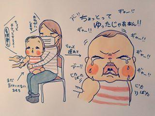 【毎月更新!】コノビーおすすめインスタまとめ3月編!!の画像17