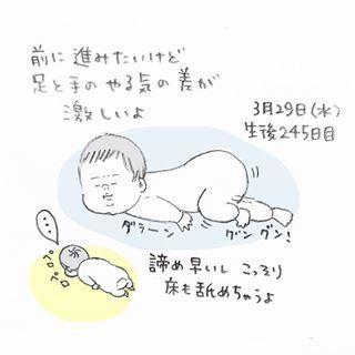【毎月更新!】コノビーおすすめインスタまとめ3月編!!の画像15