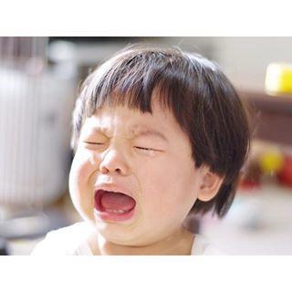 """イライラを""""笑い""""に!「#わが子の最強イヤコレ」が最強すぎる♡まとめの画像13"""