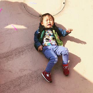 """イライラを""""笑い""""に!「#わが子の最強イヤコレ」が最強すぎる♡まとめの画像3"""