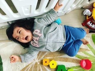 """イライラを""""笑い""""に!「#わが子の最強イヤコレ」が最強すぎる♡まとめの画像9"""