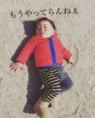 """イライラを""""笑い""""に!「#わが子の最強イヤコレ」が最強すぎる♡まとめの画像25"""