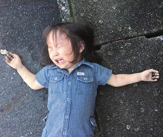 """イライラを""""笑い""""に!「#わが子の最強イヤコレ」が最強すぎる♡まとめの画像7"""