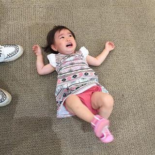 """イライラを""""笑い""""に!「#わが子の最強イヤコレ」が最強すぎる♡まとめの画像15"""