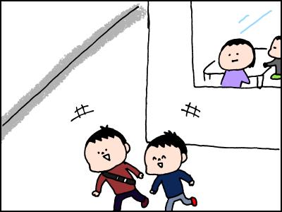 「友だちできるかな」と心配になるくらいマイペースな息子。小学3年生の今は…?の画像5