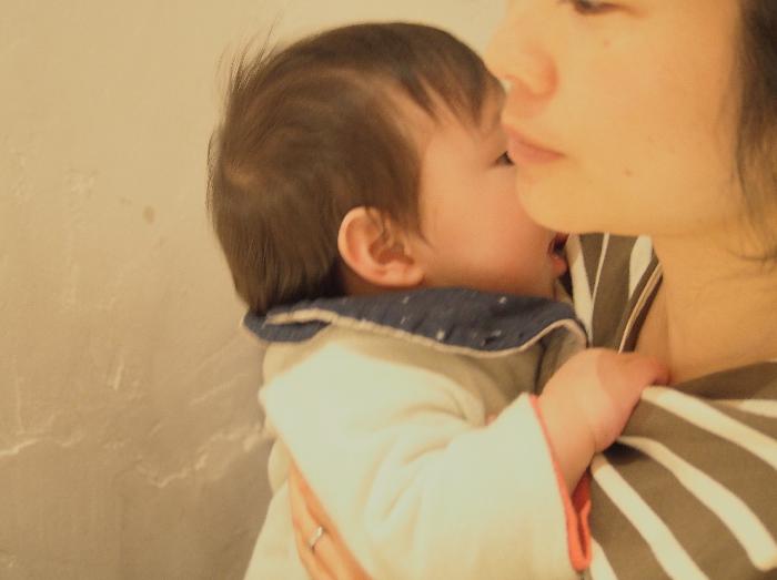 """「毎日""""すみません""""と言っていた」妊活、出産、そして産後鬱…。私を苦しめたものの正体<前編>の画像7"""