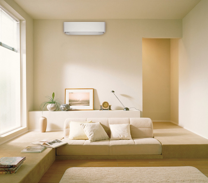 ママたちの賢い選択!「空気清浄機能」がついたエアコンで、快適なおうち時間をつくりませんか?の画像3