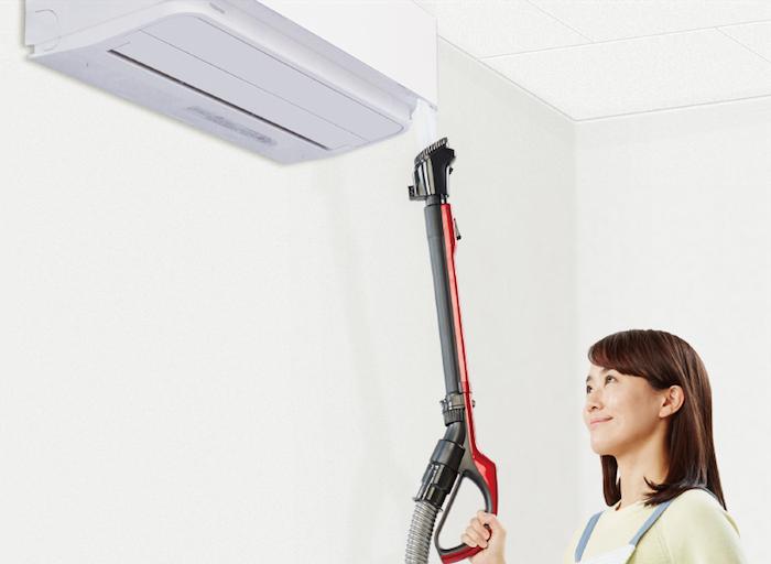 ママたちの賢い選択!「空気清浄機能」がついたエアコンで、快適なおうち時間をつくりませんか?の画像7