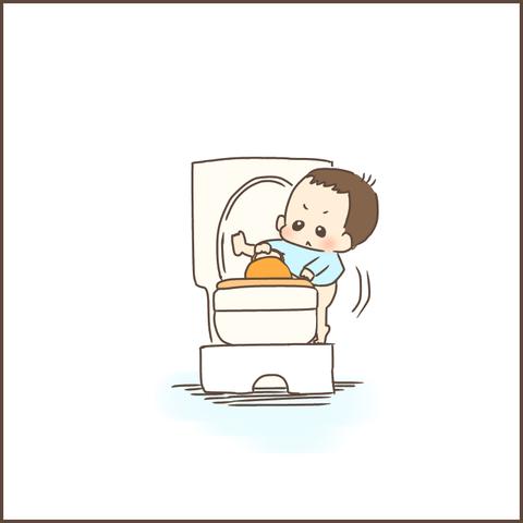 ムツゴロウさんの気持ちが今なら分かる(笑)!毎日息子にメッロメロ♡の画像13