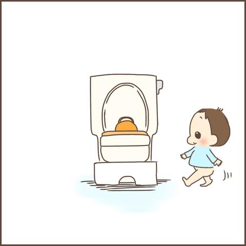 ムツゴロウさんの気持ちが今なら分かる(笑)!毎日息子にメッロメロ♡の画像12