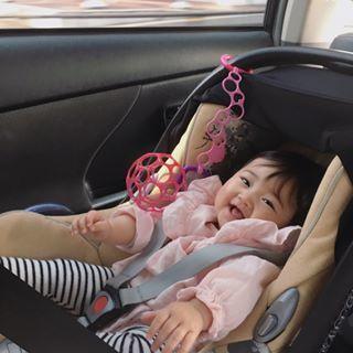 家族のスタイルに合わせて「車」も選びませんか?ママたちが見つけた家族にいい形。のタイトル画像