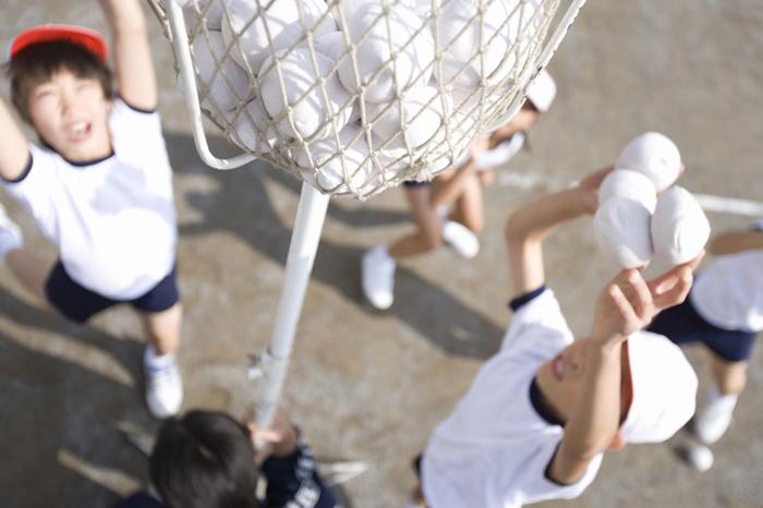 絶対に失敗したくない!春の運動会で実践したいカメラ撮影のポイント5選!の画像3
