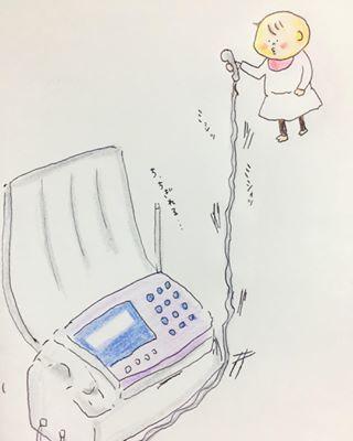"""「アタタタタタタ!」無邪気な""""いたずらムスメ""""に驚きの日々!の画像20"""