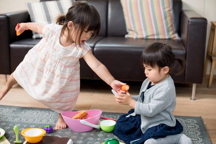 おもちゃ選び、どうしてる?ママたち大絶賛の「本物志向」のおままごとグッズがすごい!の画像11