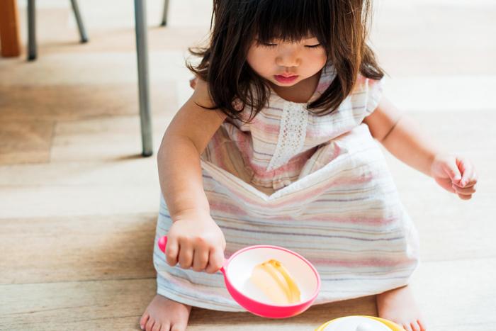 おもちゃ選び、どうしてる?ママたち大絶賛の「本物志向」のおままごとグッズがすごい!の画像6