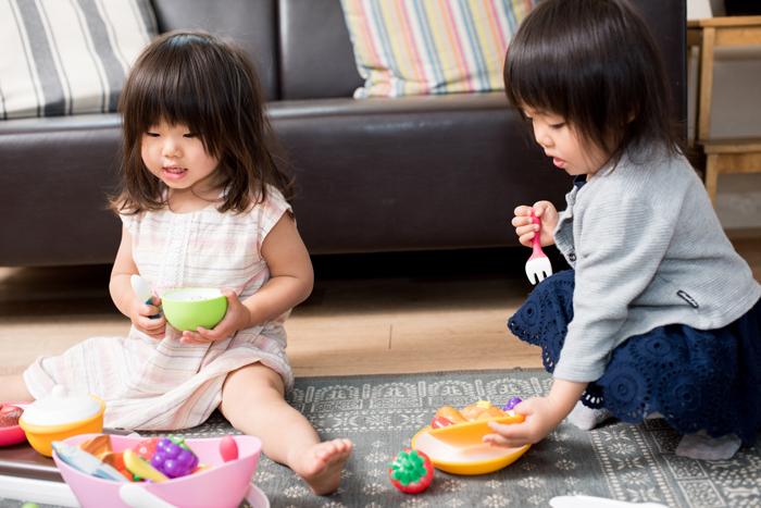 おもちゃ選び、どうしてる?ママたち大絶賛の「本物志向」のおままごとグッズがすごい!の画像8