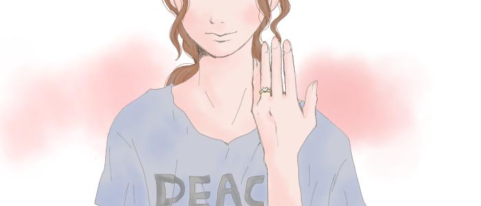 未婚女子に、ちゃんと結婚と育児のリアルを伝えてあげたい私。/連続小説 第9話の画像4