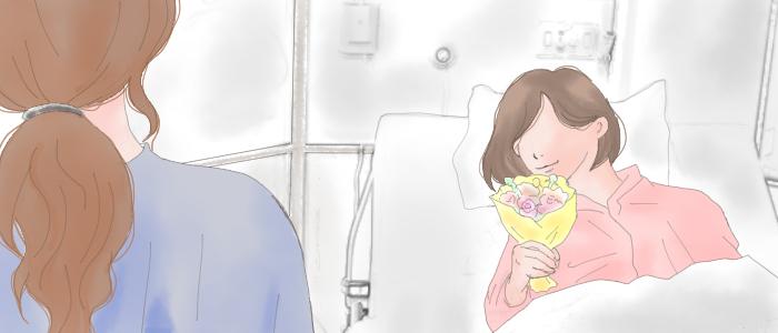 未婚女子に、ちゃんと結婚と育児のリアルを伝えてあげたい私。/連続小説 第9話の画像3