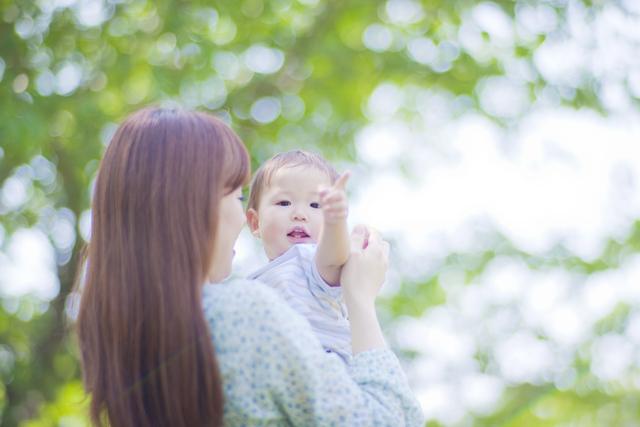赤ちゃんの快適さとママの使いやすさ。初めてのベビーカーを選ぶ時に知っておきたいこととは?の画像6