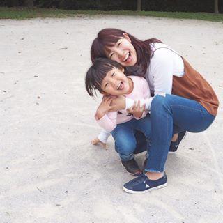 子どももママも楽しめる!話題の「#こどもルコック」でおしゃれに決めよう♪の画像8