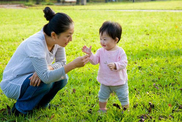 子どももママも楽しめる!話題の「#こどもルコック」でおしゃれに決めよう♪の画像1