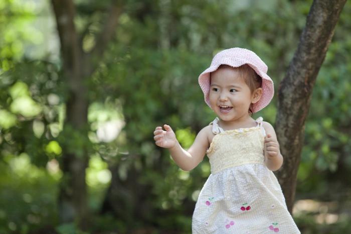 デリケートな赤ちゃんのお肌を守りたいから。皮膚科医の先生が教える、正しい「スキンケア」の方法とは?の画像7
