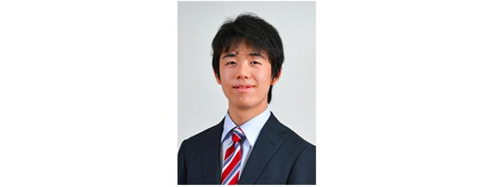 中学生プロ棋士・藤井聡太四段もかつては負けて大泣き!? 子どもの将棋大会に遊びに行こう の画像4