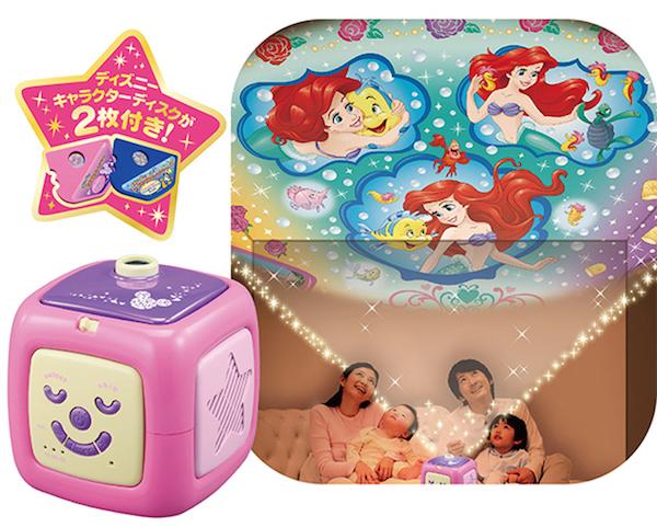 0歳後半、おもちゃ選びのポイントは?赤ちゃんの好奇心を伸ばそう!の画像3