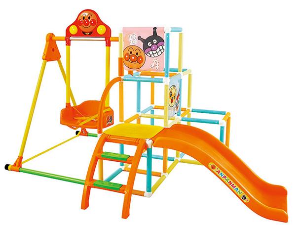 おうちの中でも公園遊び!?天気に左右されず子どもが思いっきり遊べる方法って…?の画像4