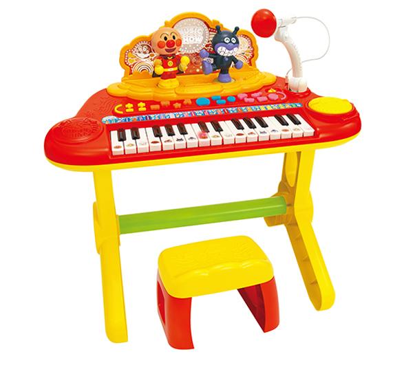 身体や音で遊びの幅を広げよう!2歳以上の子どもにおすすめのおもちゃを紹介♪の画像2