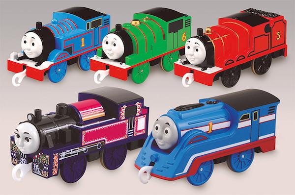 身体や音で遊びの幅を広げよう!2歳以上の子どもにおすすめのおもちゃを紹介♪の画像3