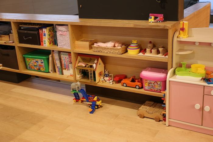 子どもに良いアプリ・おもちゃの選び方のコツは?工学博士が徹底解説!の画像2