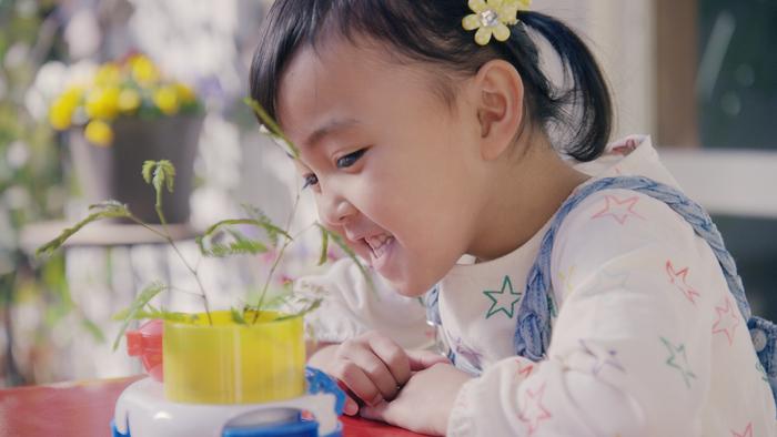 幼児期にもっと伸ばしておきたい「非認知能力」ってどんな能力?の画像25