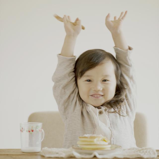 幼児期にもっと伸ばしておきたい「非認知能力」ってどんな能力?の画像14