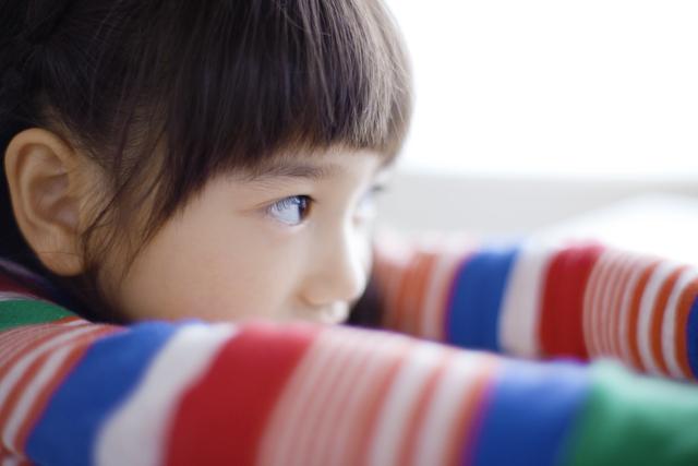 世界最先端の脳研究が解き明かした!「賢い子」の育て方とは?の画像7