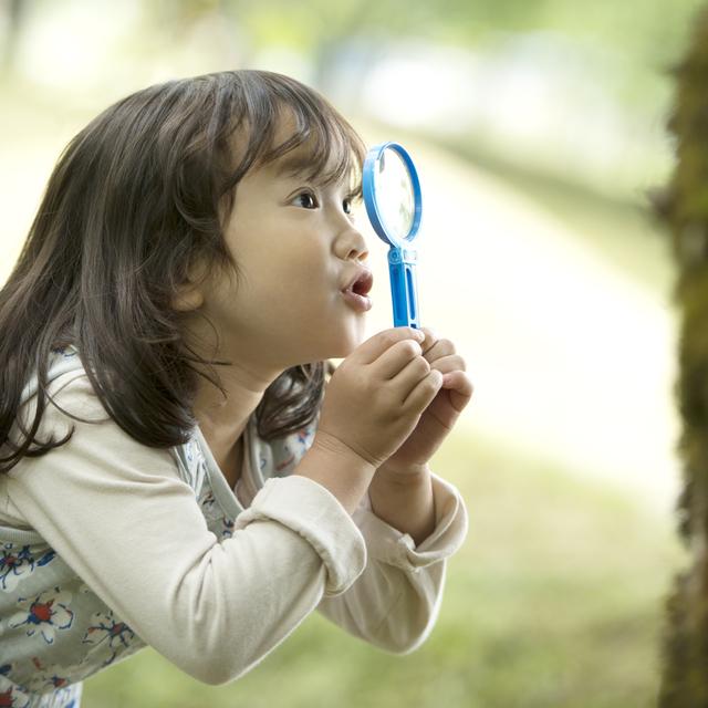 世界最先端の脳研究が解き明かした!「賢い子」の育て方とは?の画像2