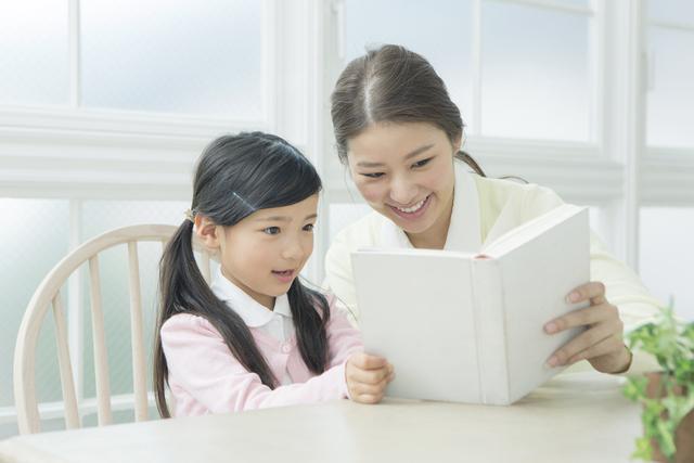 """脳医学者も実践!子どもの「知的好奇心」を伸ばす""""たった1つの秘訣""""の画像4"""
