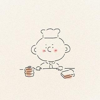 世界一かわいいパン屋さん!?パパお手製「つむパン」にいらっしゃいませ!の画像9