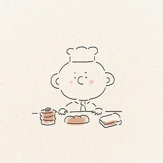 世界一かわいいパン屋さん!?パパお手製「つむパン」にいらっしゃいませ!の画像7