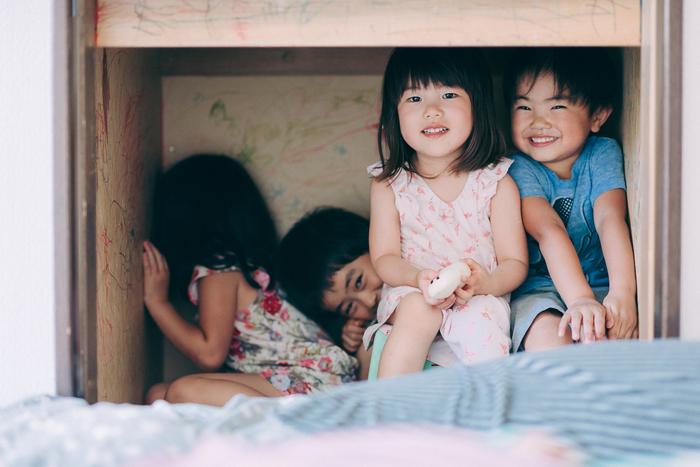 「大人が遊びを断ってもいい」保育者・柴田愛子さんの『大人と子ども関係論』の画像2